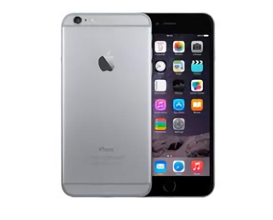 Jasa Perbaikan Reparasi Iphone Terpercaya Bergaransi